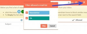 1-allowed-filtered-list