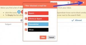 1-blocked-filtered-list